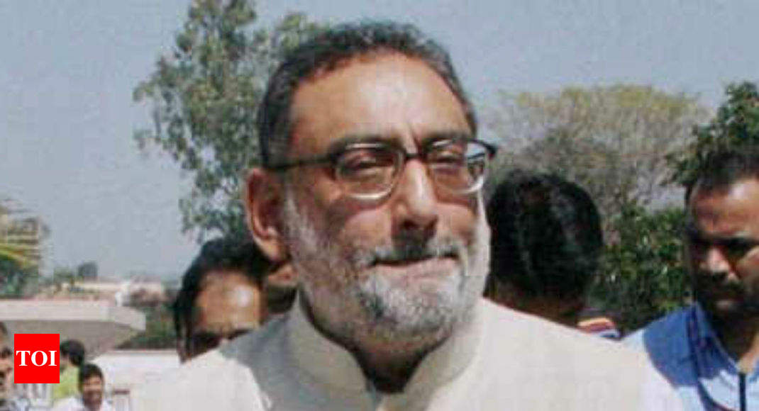 Former Jammu and Kashmir minister Haseeb Drabu quits PDP