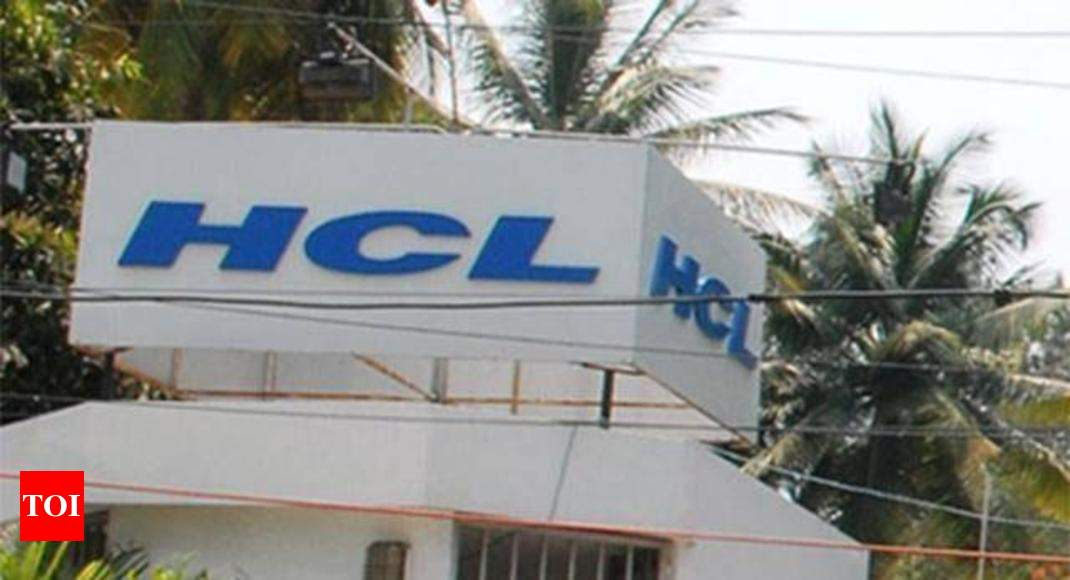 HCL IBM deal: HCL buys select IBM's products for $1 8 billion