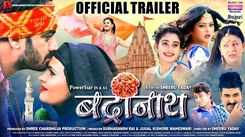 Badrinath - Official Trailer