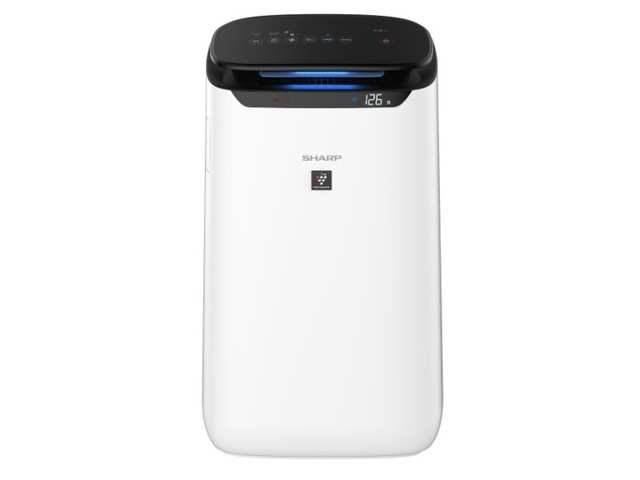 Sharp launches 'J-Series' air purifiers, price starts Rs 19,250