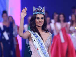 Miss World 2018: When and where to watch Miss World 2018 Live on TV and Online