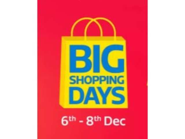 Oppo F9, Vivo V11 Pro, Vivo V11, Vivo Y95 available at extra discount in Flipkart Big Shopping Days sale