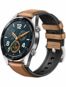 ed6ce4a3078 Huawei Watch GT Smartwatches - Price
