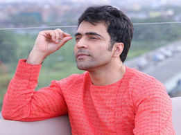 Abir Chatterjee to make the most of 2019?