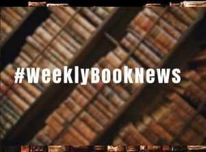 Video: Weekly Books News (3-9 Dec)