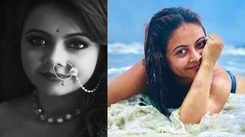 Devoleena Bhattacharjee aka 'Gopi Bahu' quizzed by police in diamond merchant's murder case, 2 arrested