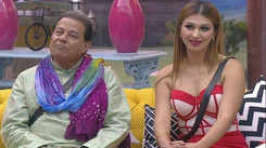 Jasleen Matharu says she faked the relationship with Anup Jalota in 'Bigg Boss' house!