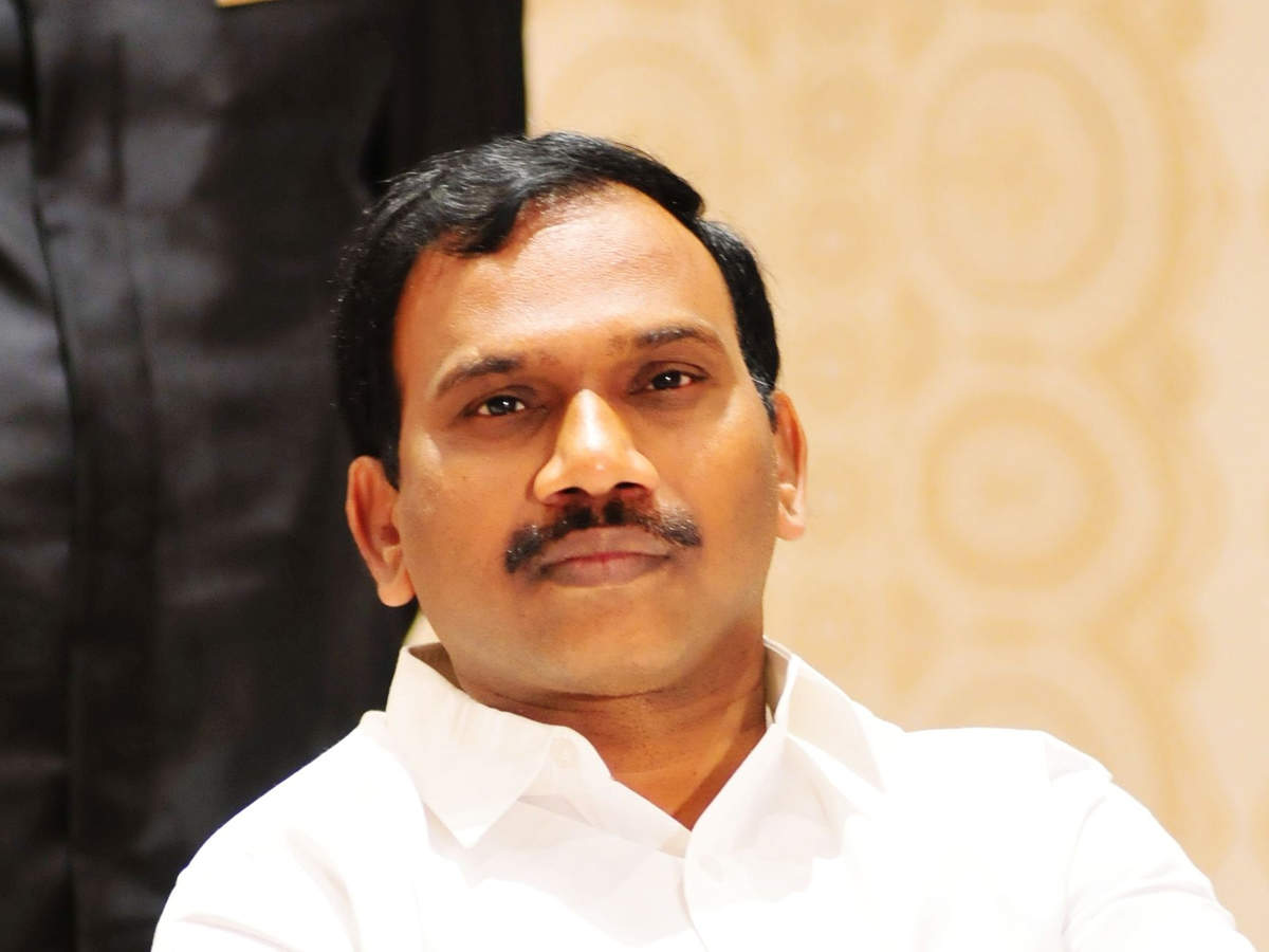 Image result for a raja