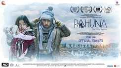Pahuna: The Little Visitors - Official Trailer