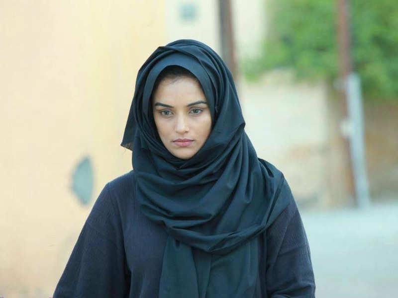 Shwetha Menon adjudged Best Supporting Actress at Milan International Film Festival