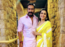 Can Ajay Devgn and Kajol's relationship advice work magic in real life?