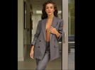 Photo:  Amy Jackson sets Internet on fire with her latest click