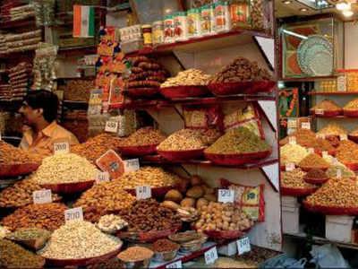 Spice smells to tawaif tales, city walks tread a new path