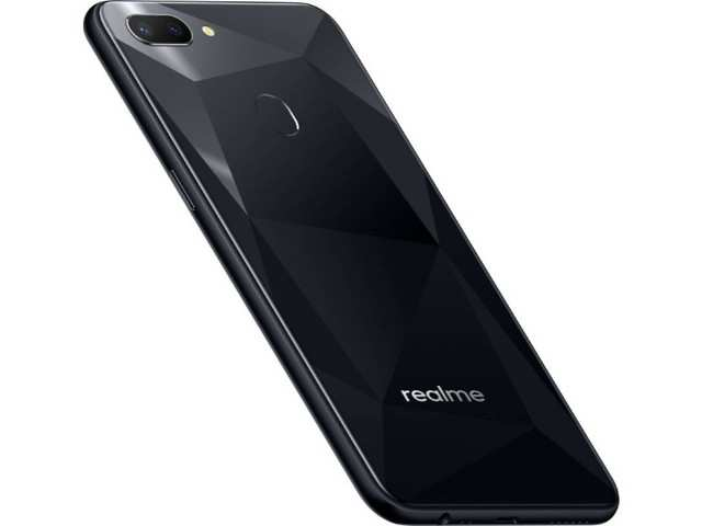 aa13f15cd5d Realme 2 to go on sale at 12pm today on Flipkart  How buyers can get Rs  5