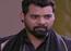 Kumkum Bhagya written update, December 10, 2018: Abhi plans to confront Pragya about Kiara