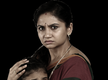 Here's what you need to know about horror serial Aatmabandhana