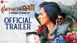 Nathicharami - Official Trailer