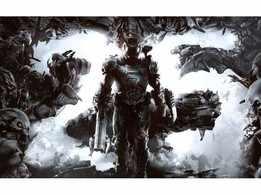 'Doom' creator John Romero is making 18 new levels for original game