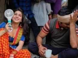 'Kedarnath' box office collection day 5: The Sushant Singh Rajput and Sara Ali Khan love saga collects Rs 3.75 crore on Tuesday