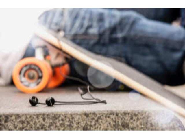 Beyerdynamic launches Beat BYRD in-ear headphone at Rs 2,199