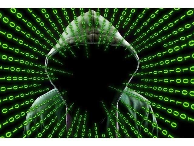 15,779 Indian websites hacked during Jan-Nov 2018: Ravi Shankar Prasad