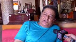 Anup Jalota to host 'Bigg Boss 13'?