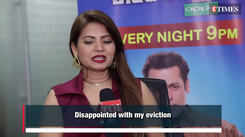 Bigg Boss 12: I regret throwing slipper at Deepak Thakur, says Megha Dhade