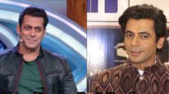 Sunil Grover on Salman Khan: Haven't seen disciplined artist like him