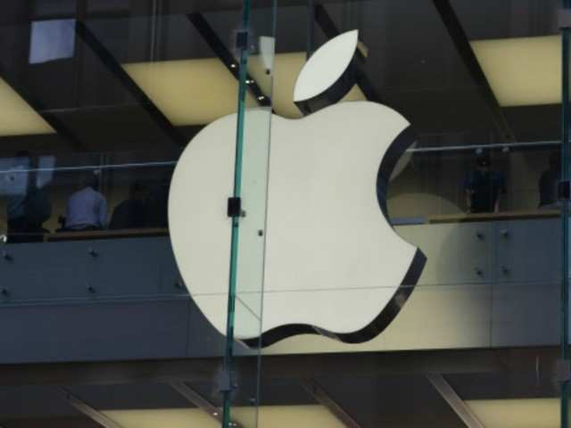Apple to build new $1 billion campus in Texas