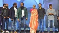 Baahubali director promotes Srinidhi Shetty's debut film KGF