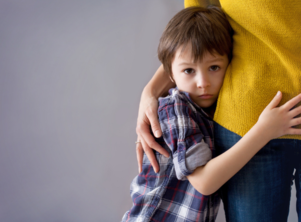 My son does not a have a single friend. I am helpless!