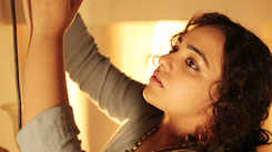 Nithya Menen to play a Biennale artist in Kolambi