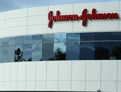 UPA allowed import of faulty Johnson & Johnson implants