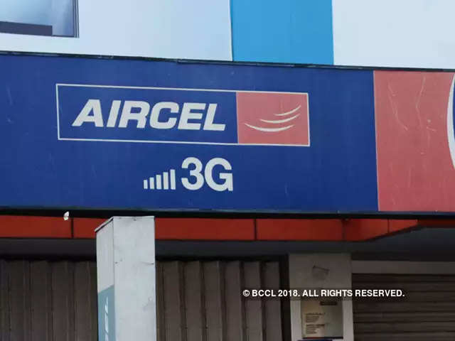 The beleaguered telco and its Dishnet Wireless unit said the delay in getting the guarantees back added to its financial struggles.