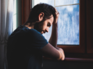 Loneliness CAN kill you, says this study