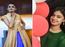 Bigg Boss Kannada 6:  Megha Sri and Jeevitha to enter the house?