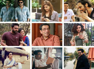 Tollywood Roundup: Bengali celebs and movies which made headlines this week