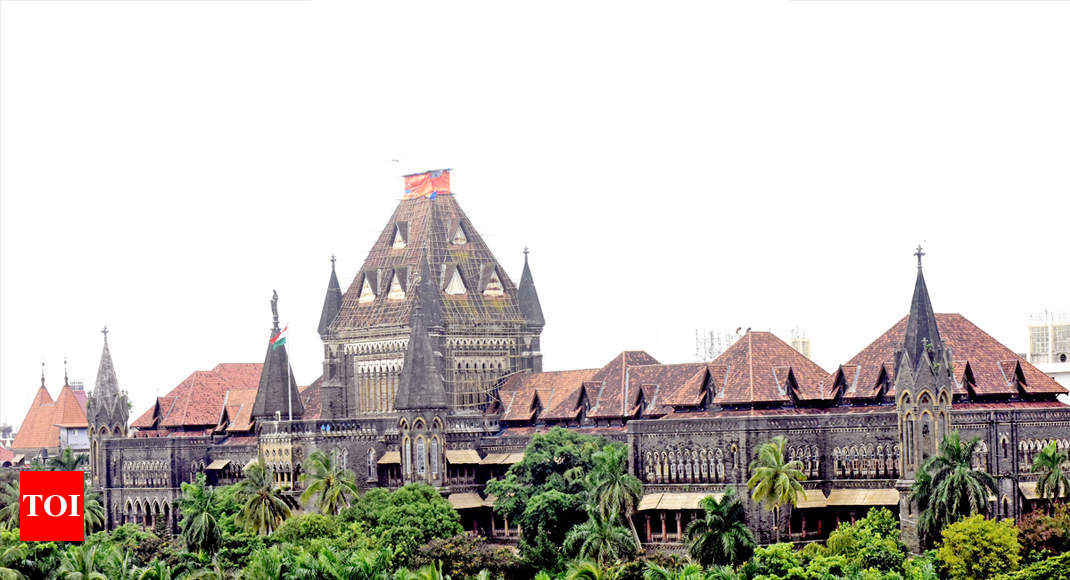 Phone sex cannot be ground for abetment to suicide charge: Bombay high  court | Mumbai News - Times of India