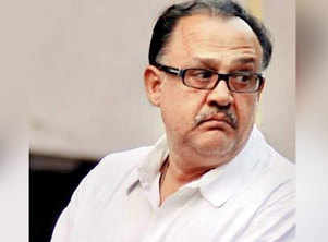 Court rejects Alok Nath's anticipatory bail