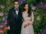 From Sara Ali Khan, Janhvi Kapoor to Mouni Roy, look who wore what at Stree producer Dinesh Vijan's grand reception