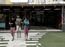 Bigg Boss Kannada 6: Contestants to face the eliminations