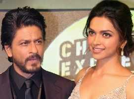 Deepika's sweet gesture for SRK's son AbRam