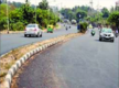 One-fourth of BBMP's 483 resolutions about naming roads, parks