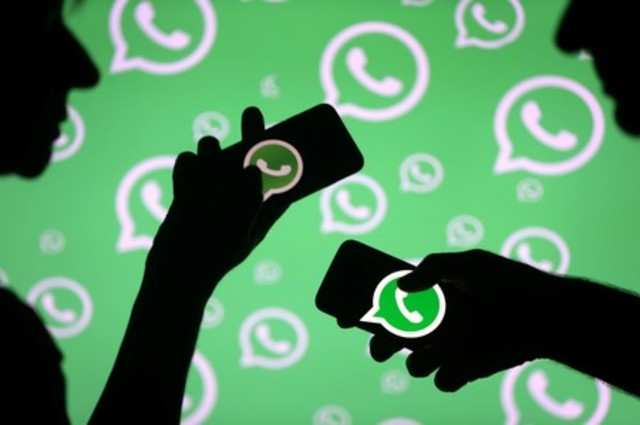 WhatsApp brings this new feature for all Android users