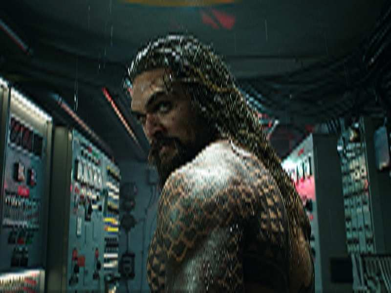 Aquaman Full Movie Hindi Box Office Collection Day 4 Hd Download Jason Momoa S Superhero Act Collects Rs 8 75 Crore On Sunday