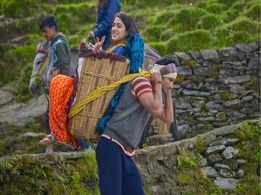 'Kedarnath' box-office collection Day 10: Sara Ali Khan's debut film collects Rs 5.25 crore