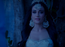 Naagin 3 written update, December 16, 2018: Maahir comes to know that Bela is a naagin