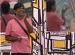 Bigg Boss Kannada 6: Contestants have a fun-filled activity session