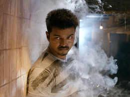 AR Murugadoss confirms 'Thuppakki 2' with Vijay