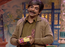 Kanpur Wale Khuranas Review: Sunil Grover delivers a power-packed performance as Mr Pramod Kumar